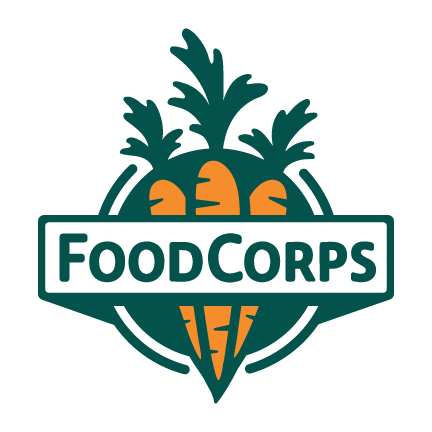 Choctaw Produce Logo